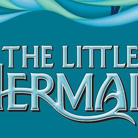 """Disney's The Little Mermaid"""" — Dinner & Show"""