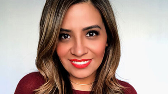Cristela Alonzo Tickets