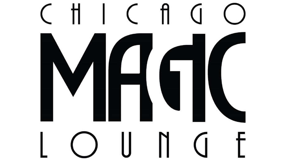 1550193738 chicago magic lounge tickets
