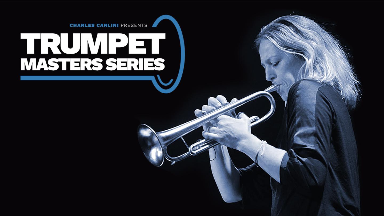 Trumpet Masters Series at Zinc Bar