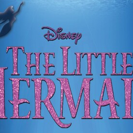 "Wellesley Theatre Project's ""The Little Mermaid, Jr."