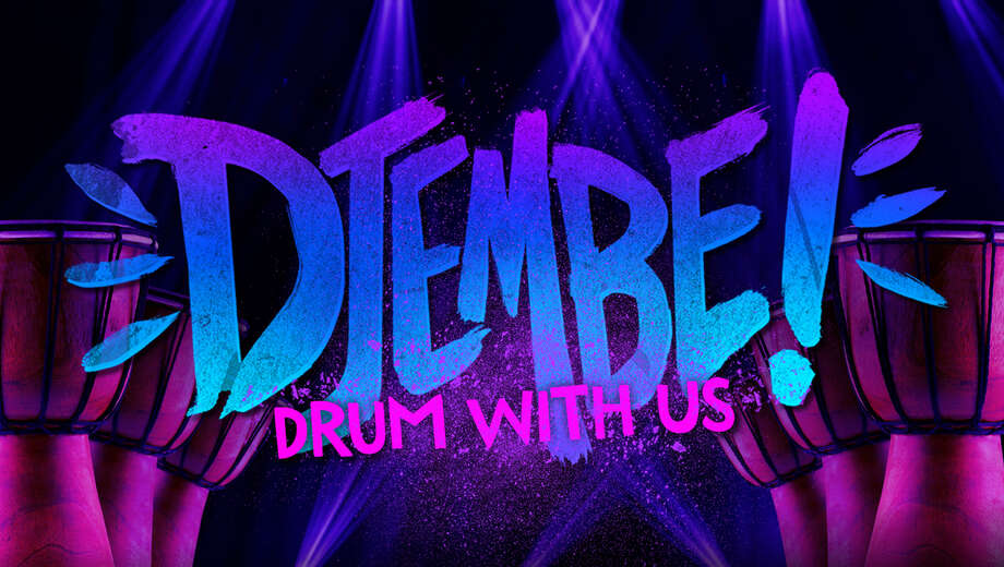1550797829 djembe the show tickets