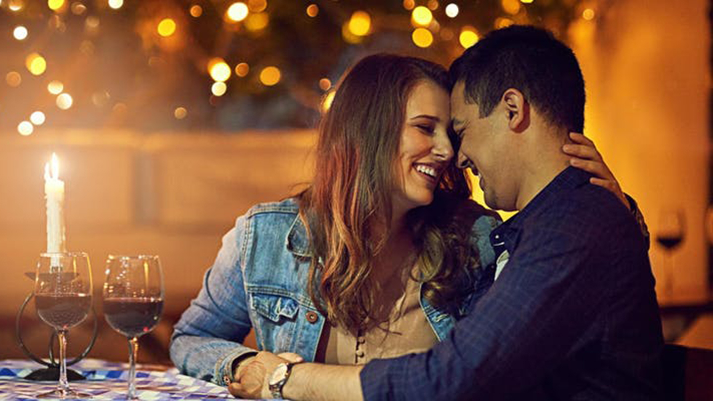 Chemistry Dating: Speed Dating On Steroids