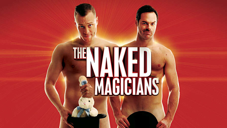 1551295190 the naked magicians tickets 1