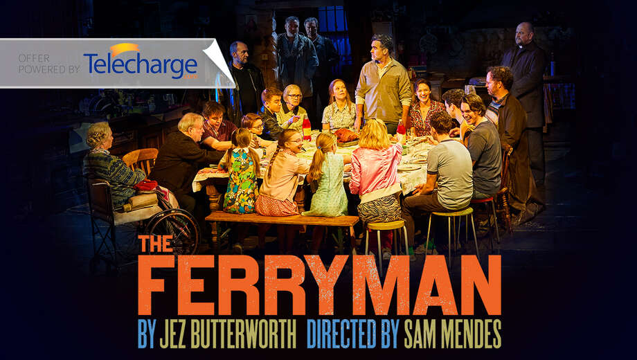 1551310376 the ferry man tickets
