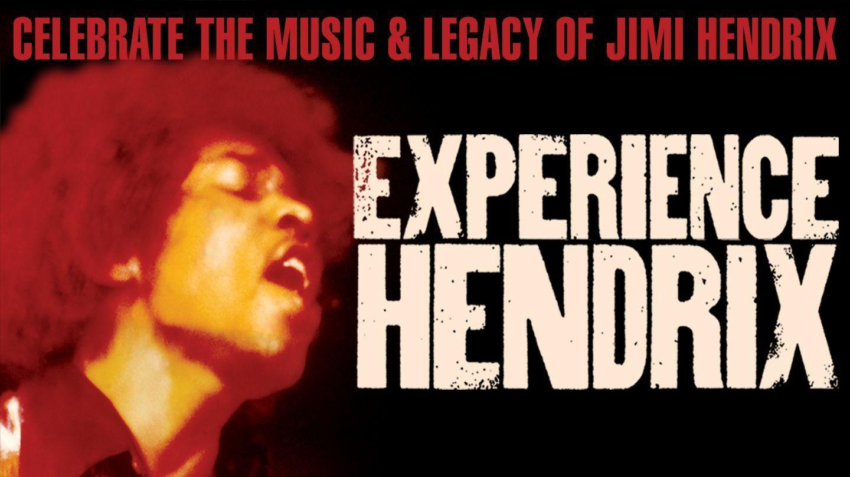 Joe Satriani, Taj Mahal & More in All-Star Tribute