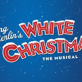 Irving Berlin's White Christmas
