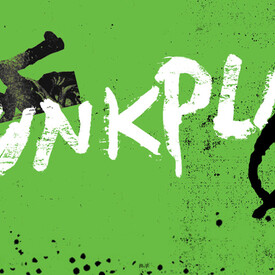 """PunkPlay"""" by Gregory S. Moss"""