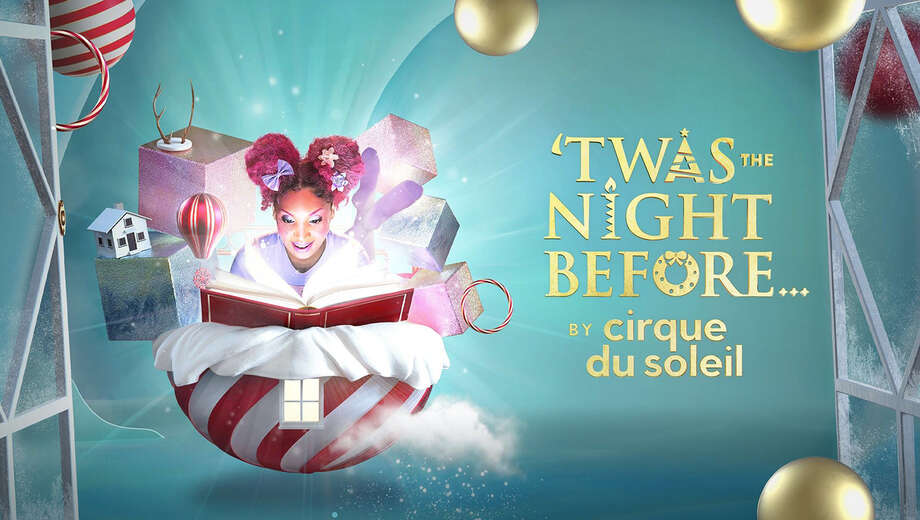 1572981613 twas the night before by cirque du soleil tickets
