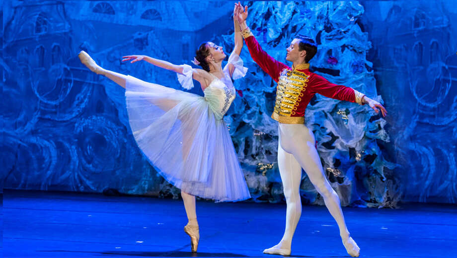 1573152083 metropolitan ballet%e2%80%99s the nutcracker tickets