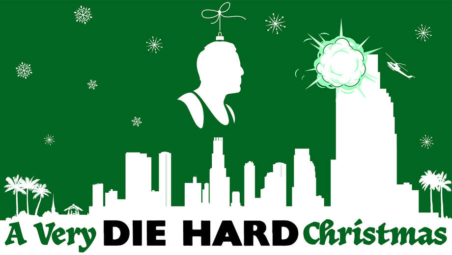 1573502559 diehard christmas tickets