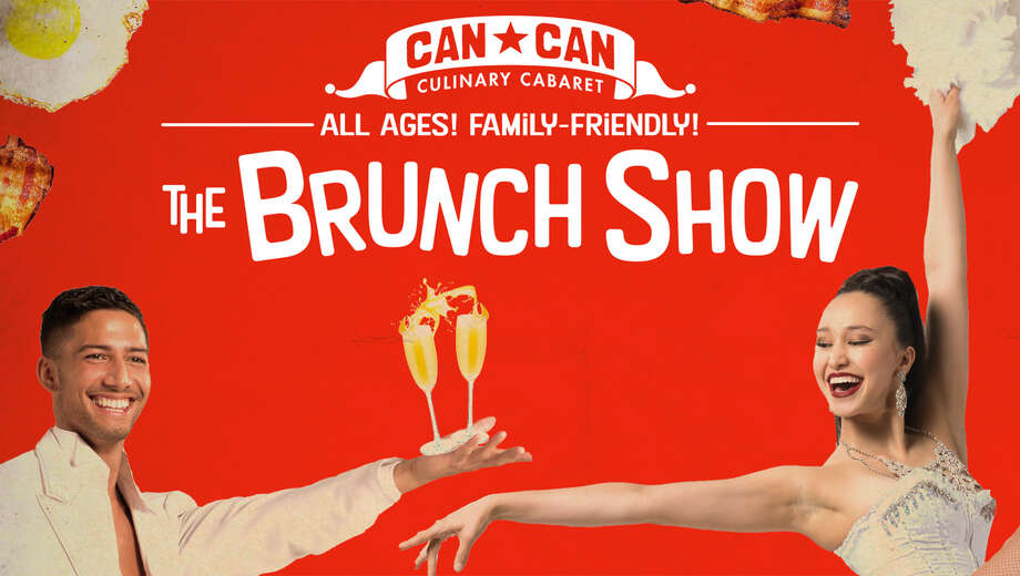 1573607884 can%20can%20goldstar%20the%20brunch%20show