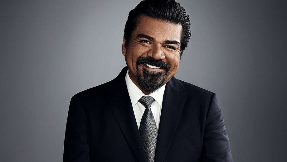 1573679489 george lopez photo
