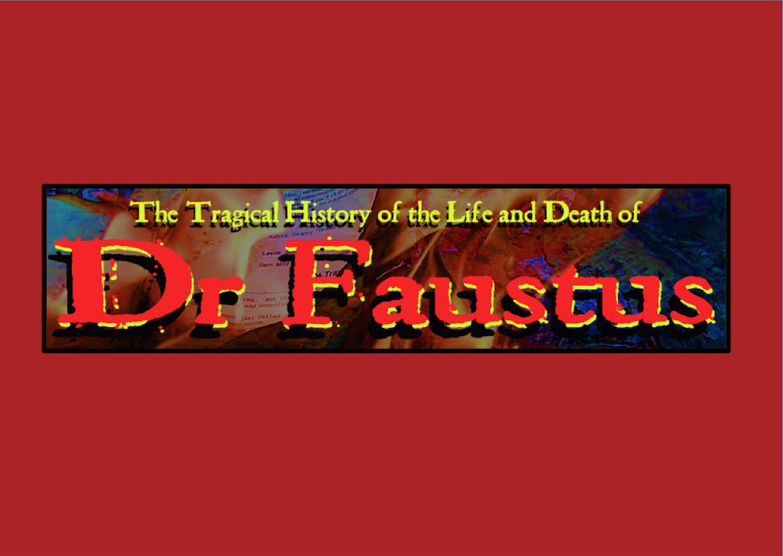"""Dr. Faustus"""