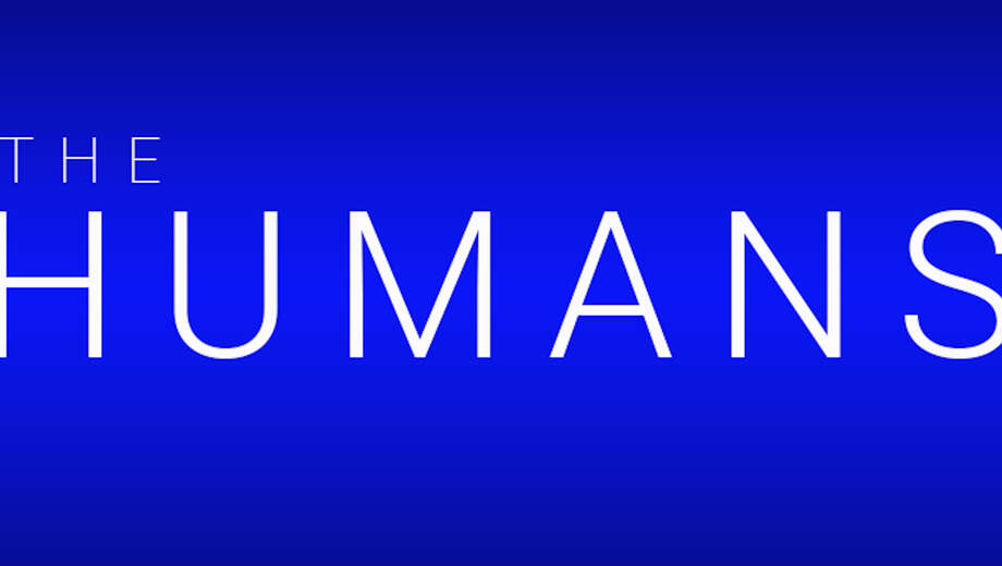 1573763274 the humans tickets 1