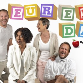 Eureka Day
