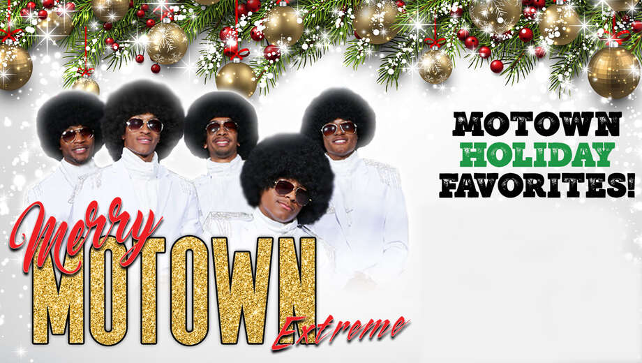 1573779773 merry motown extreme tickets