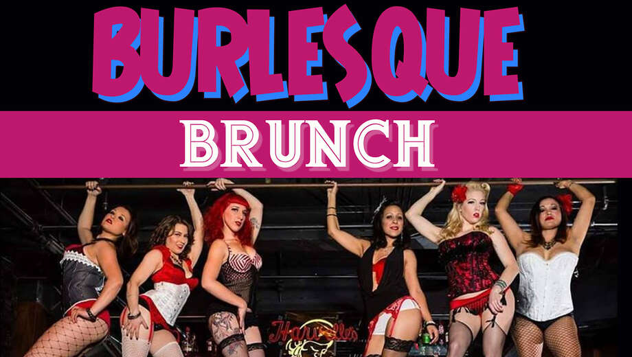 1573843289 burlesque brunch long beach tickets