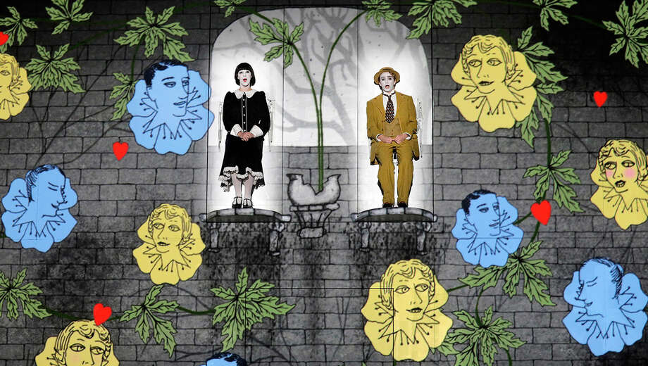 1573849625 the magic flute tickets  1