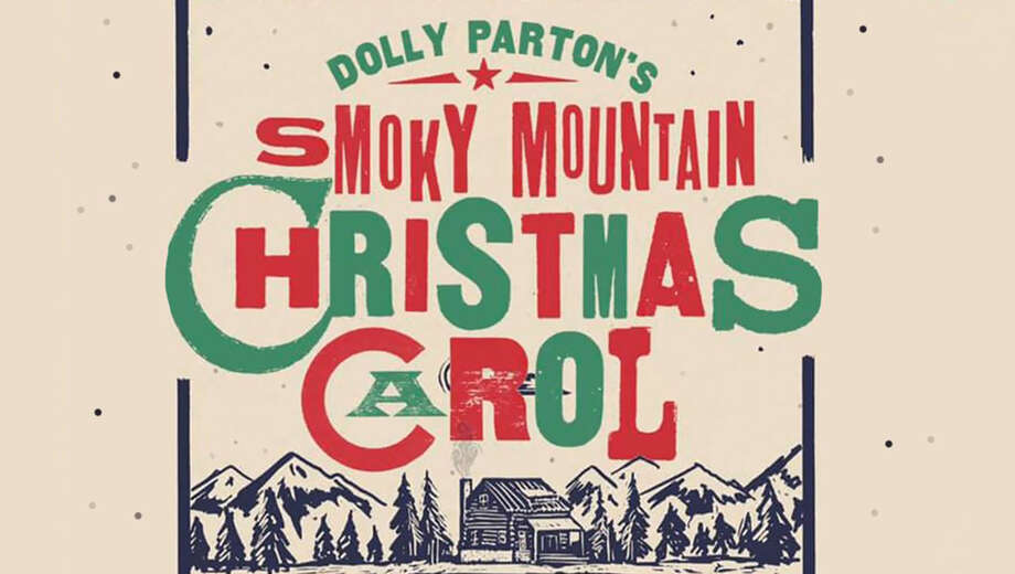 1574108508 smoky mountain christmas carol tickets