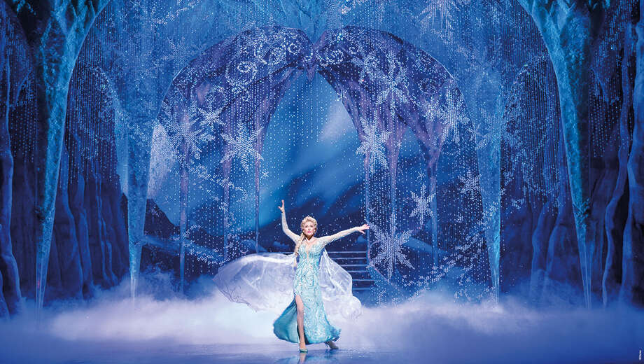 1574185604 frozen  the musical tickets