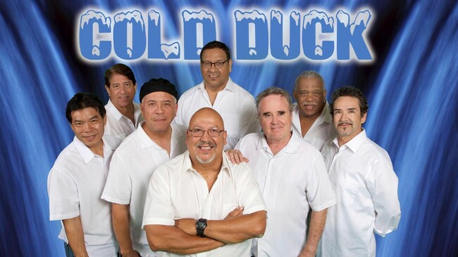 Cold Duck Tickets