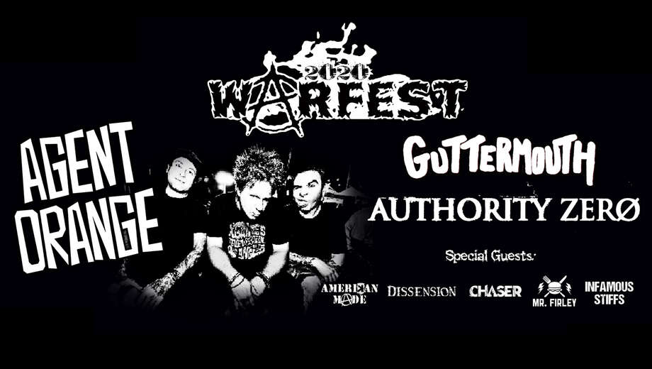 1574292273 warfest tickets 2