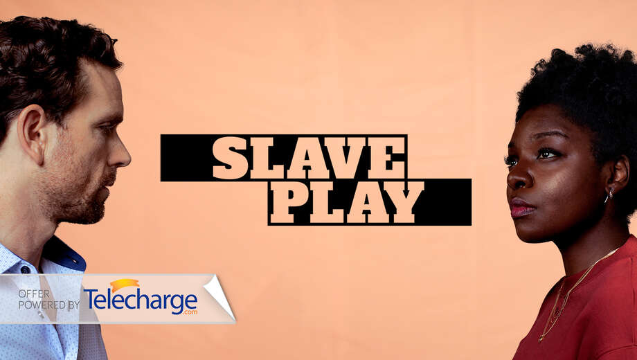 1574295442 slave play tickets 2