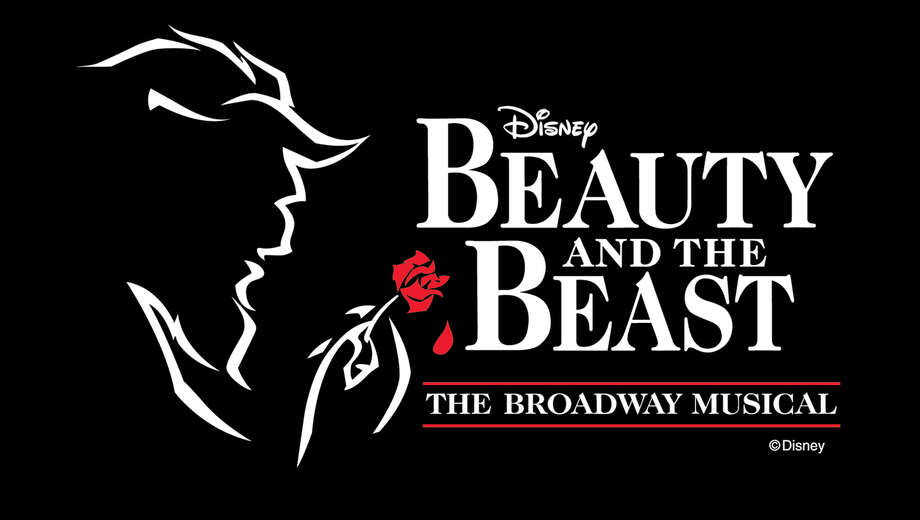 1574383003 disneys beauty and the beast tickets