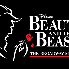 "Disney's ""Beauty and the Beast"
