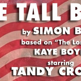 The Tall Boy