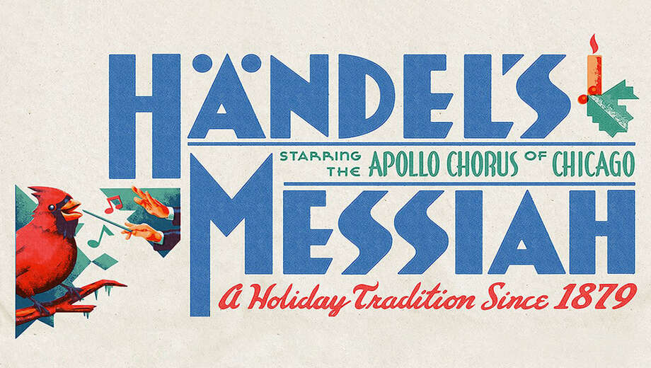 1575311559 handels messiah tickets