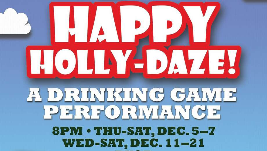 1575326948 happy holly daze tickets