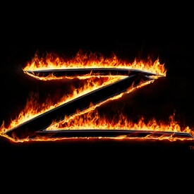"Zorro the Opera"": Performance of Excerpts"