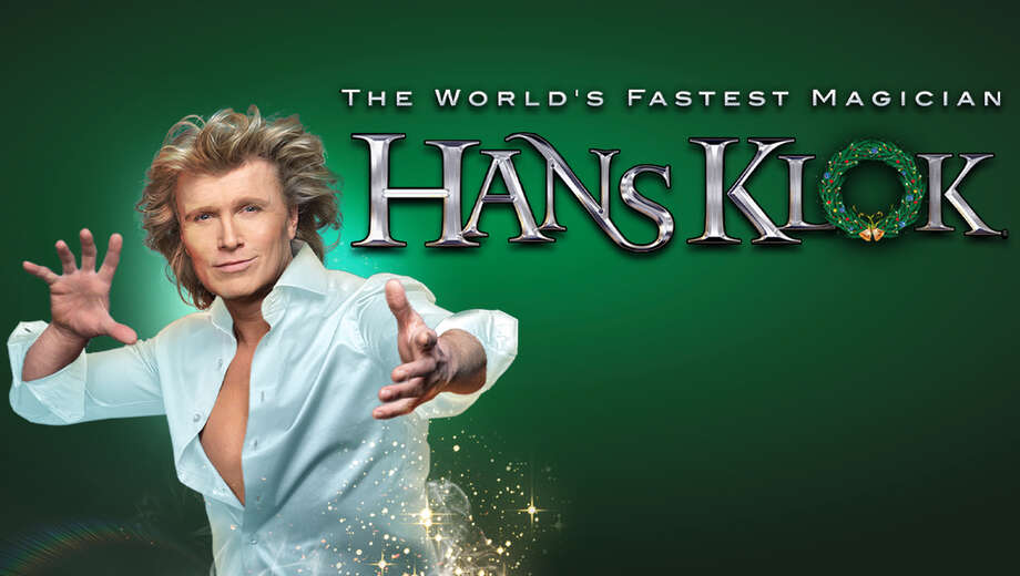 1575928857 hans%20klok%20tickets