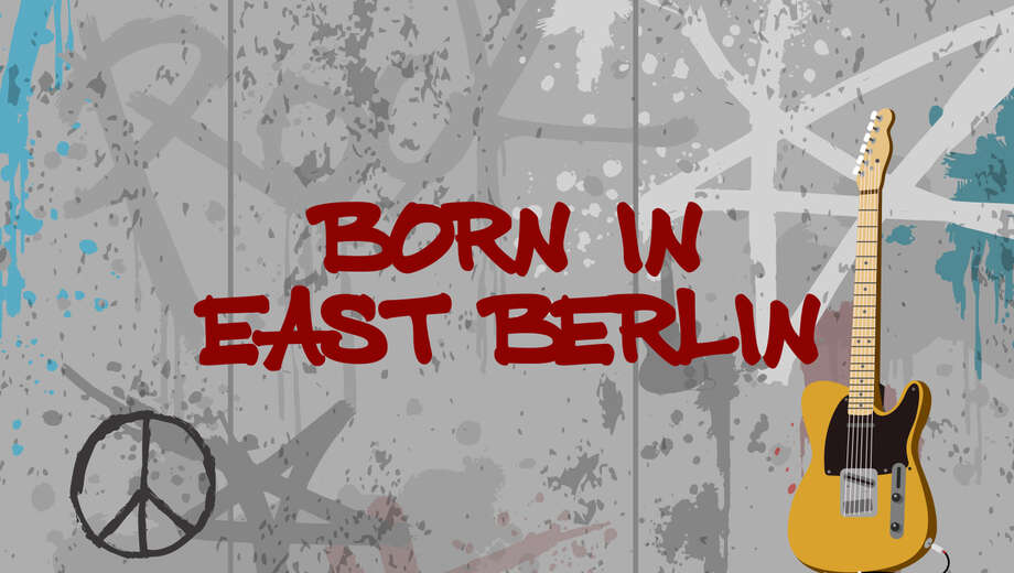 1576011155 born in east berlin tickets