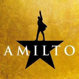 """HAMILTON"""" in Miami"""