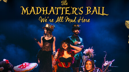 1576102383 mad%20hatters%20ball%20tickets