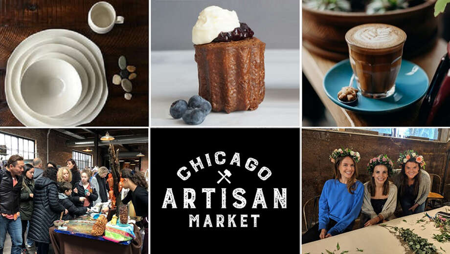 1576534234 chicago artisan market tickets 1