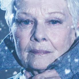 "The Winter's Tale"": Film Screening"
