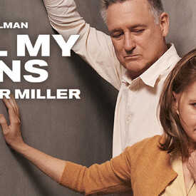 "All My Sons"": Film Screening Presented by ArtsEmerson"