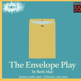 The Envelope Play