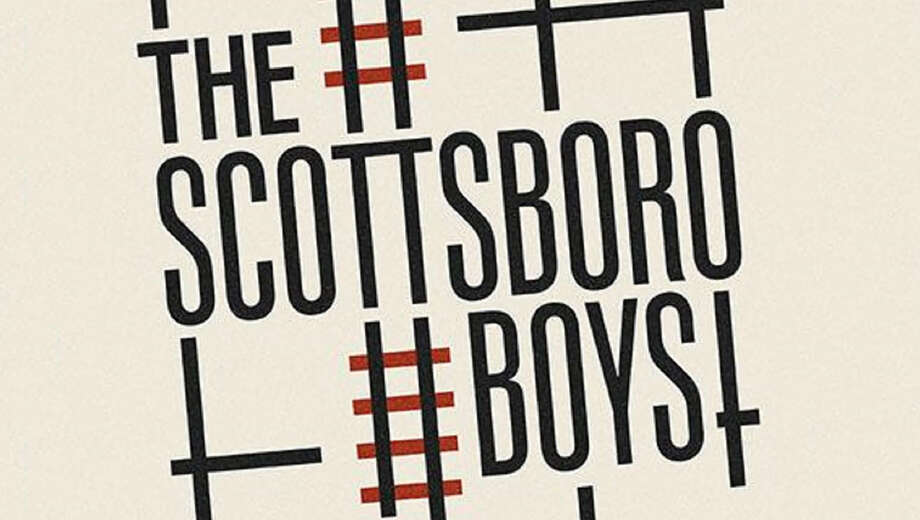 1577120731 scottsborroh boys tickets