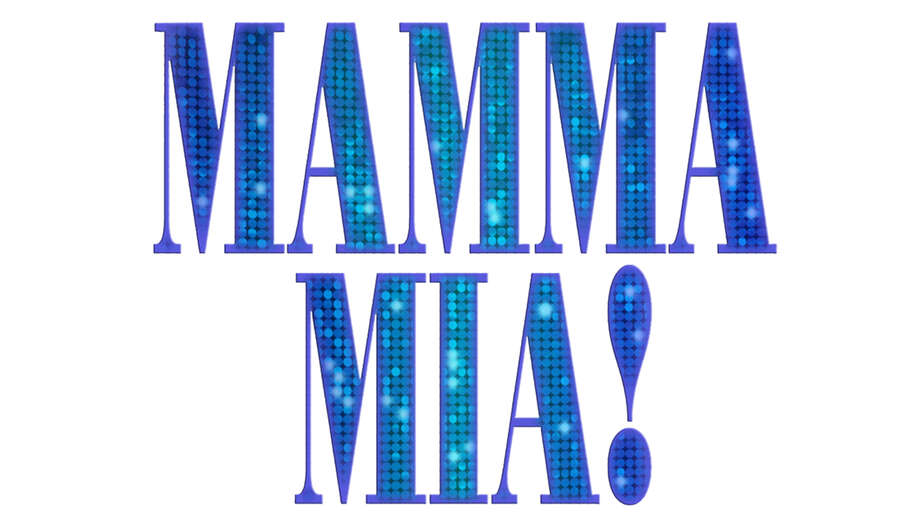 1577128211 mamma mia tickets  1