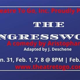 The Congresswomen