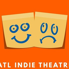 ATL Indie Theatre Panel & Mixer