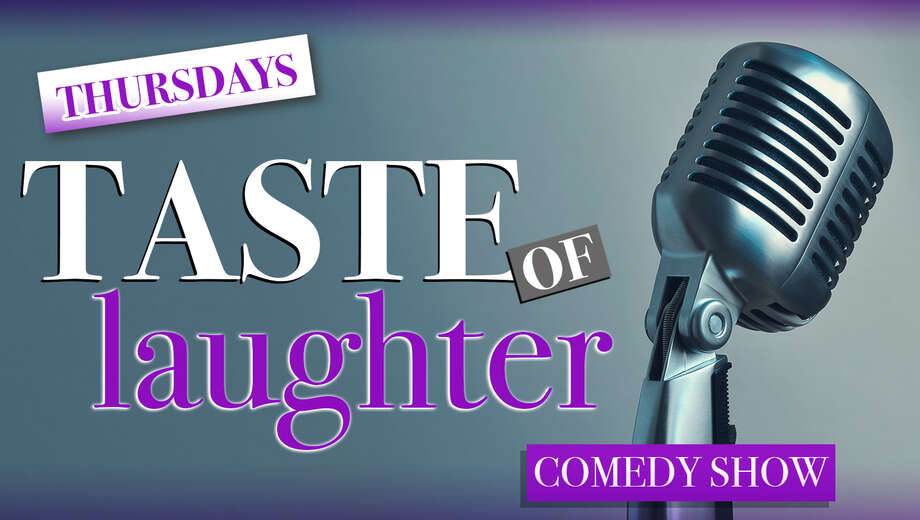 1577817270 tastes of laughter comedy tickets2