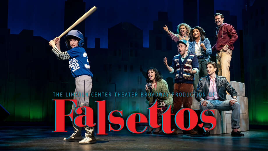 1551481396 falsettos tickets 2