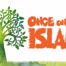 Once On This Island