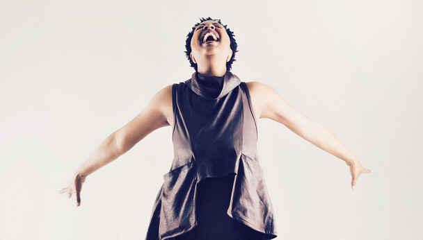 Lisa Fischer (20 Feet from Stardom) & Her Band